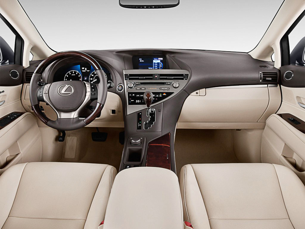 http://kevinservicegroup.com/wp-content/uploads/2016/06/2015-lexus-rx-350-f-sport-interior.jpg