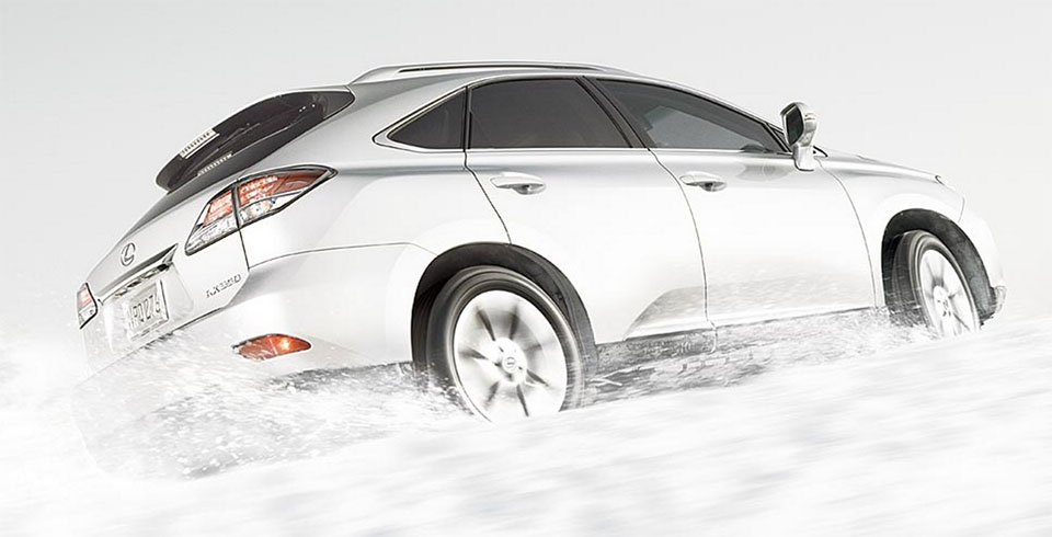 http://kevinservicegroup.com/wp-content/uploads/2016/06/white-lexus-rx350-in-snow.jpg