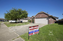 16327 DRYBERRY CT HOUSTON TX 77083